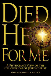 Died_he_for_me