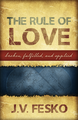 Rule of Love